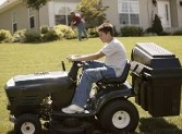 Riding Lawn Mowers, Lawn Mower Repairs, Pressure Washer Repairs in Phoenix, AZ
