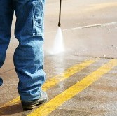 Pressure Washer, Lawn Mower Repairs, Pressure Washer Repairs in Phoenix, AZ